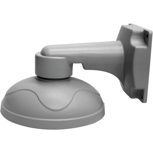Arecont Vision MCD-WMT Outdoor Wall Mount for MicroDome MCD-WMT