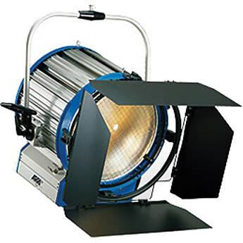Arri  T24 Fresnel Light (Stand) L1.82270.G