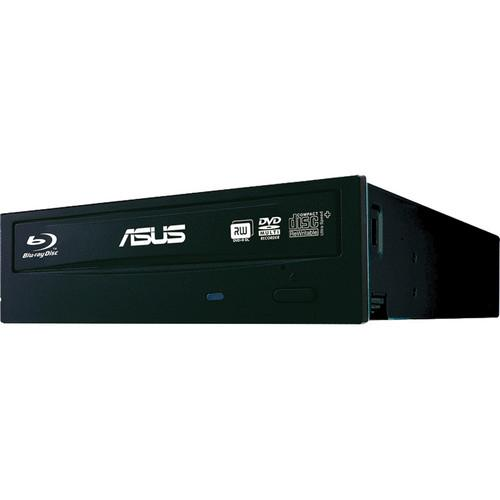 ASUS BW-16D1HT Internal SATA 16X Blu-ray Disc Rewriter BW-16D1HT
