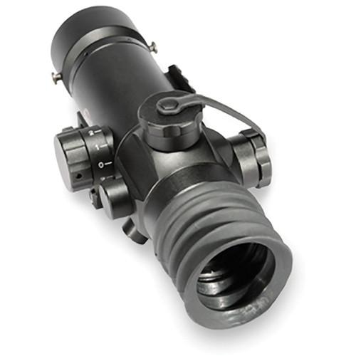 ATN Ares 2 HPT 2x Night Vision Riflescope NVWSARS2H0