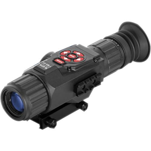 ATN X-Sight Smart Technology HD Day & Night DGWSXS312A