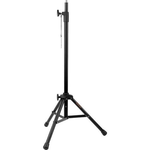 Auray RFMS-580 Reflection Filter Tripod Mic Stand RFMS-580