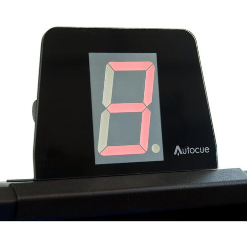 Autocue/QTV  Digital Cue Light Kit CUE-DIGITALCUE