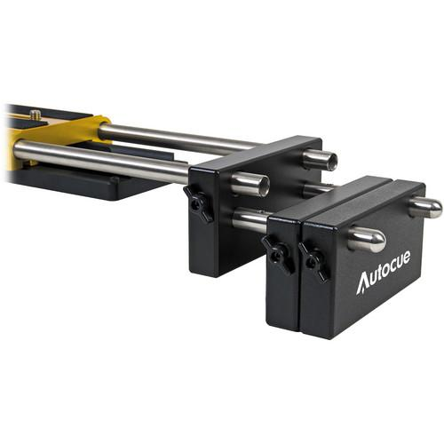Autocue/QTV Extendable Counterbalance Weight MT-CW/EXT