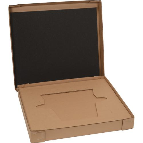Autoscript A9990-1014 Cardboard Box for Prompter A9990-1014