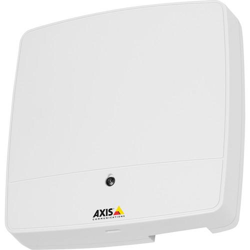 Axis Communications A1001 Network Door Controller 0540-001