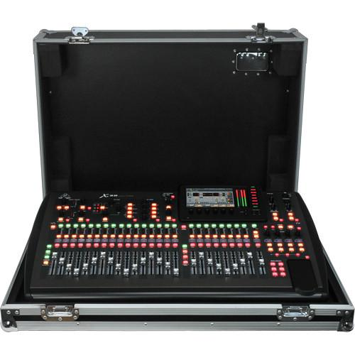 Behringer X32-TP Digital Mixer Touring Package X32-TP