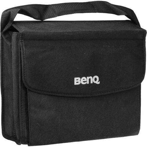 BenQ Soft Carrying Case for the MX661 3D-Ready 5J.J8F09.001