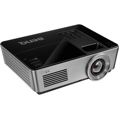 user manual benq sx912 xga dlp 3d projector sx912 pdf manuals com rh pdf manuals com benq dlp hd 1080p projector (ht2050) manual benq dlp projector user manual