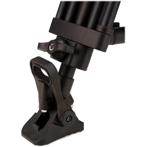Benro SP02 Rubber Pivot Foot for H-Series Twin Leg Tripods SP02