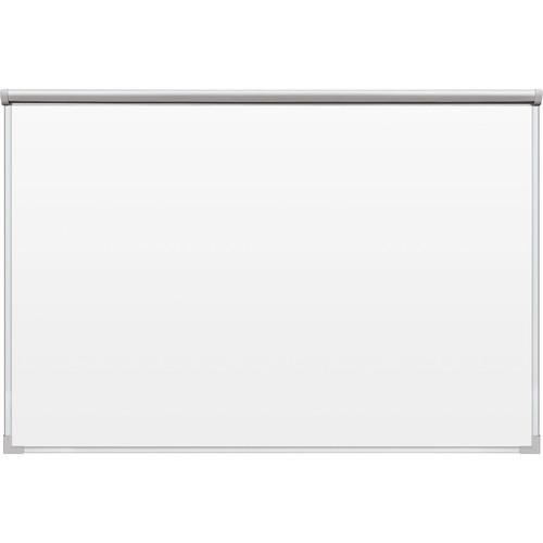 Best Rite 2129B-BT Ultra Bite Whiteboard with Dura-Rite 2129B-BT