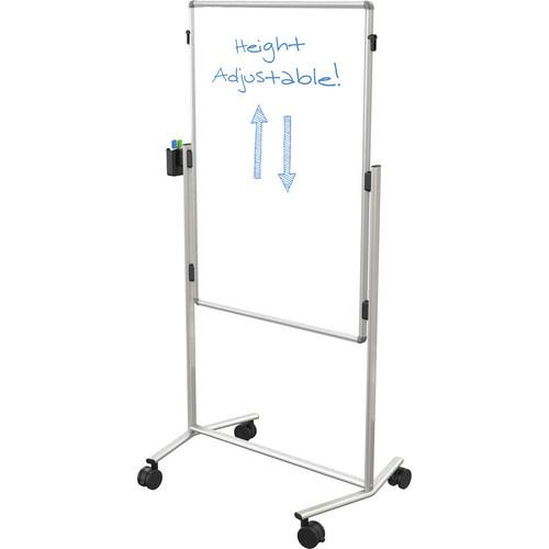 Best Rite 795AC-HV Modifier XV Height Adjustable Easel 795AC-HV