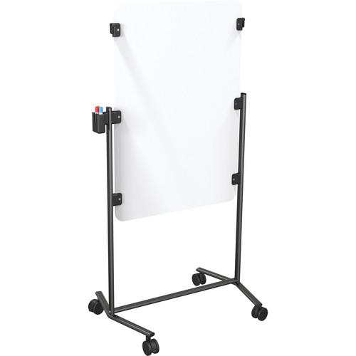 Best Rite Modifier XV Height Adjustable Easel B795AC-WW