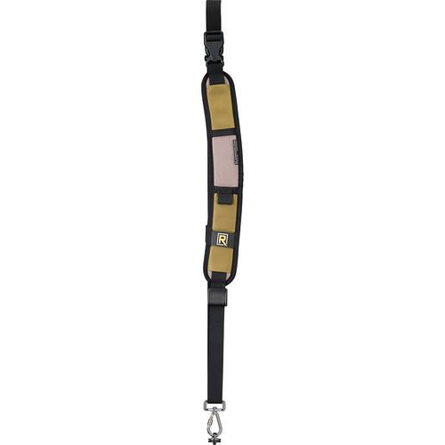 BlackRapid RS-7 Curve Camera Strap (Moss) RS7SC-1BO