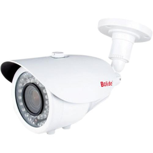 Bolide Technology Group BC6636/28T 600 TVL Outdoor IR BC6636-28T