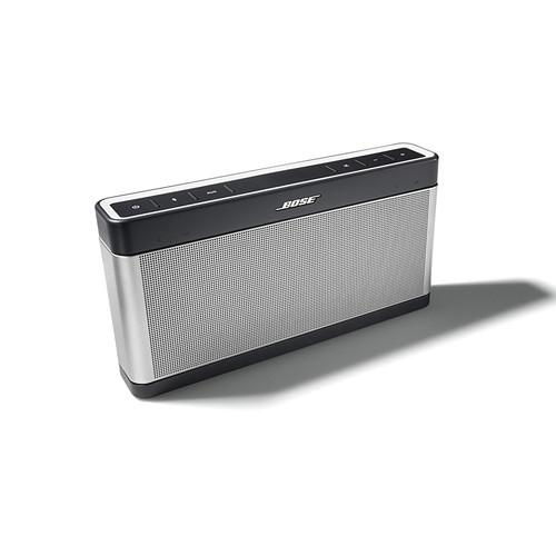 user manual bose soundlink bluetooth speaker iii silver 369946 rh pdf manuals com bose soundlink user manual bose soundlink color user manual