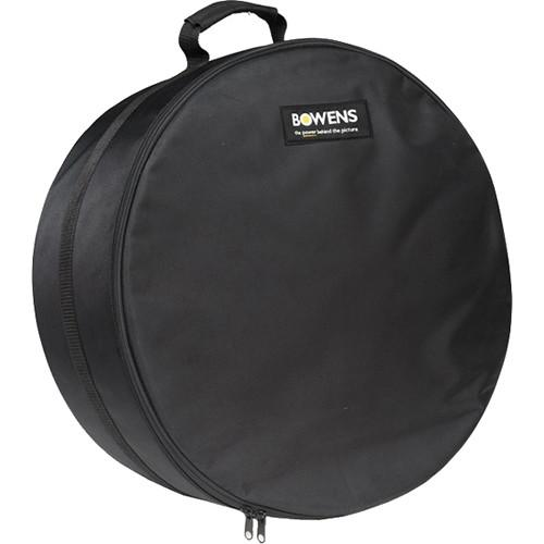 Bowens  Beauty Dish Carry Case BW-1915