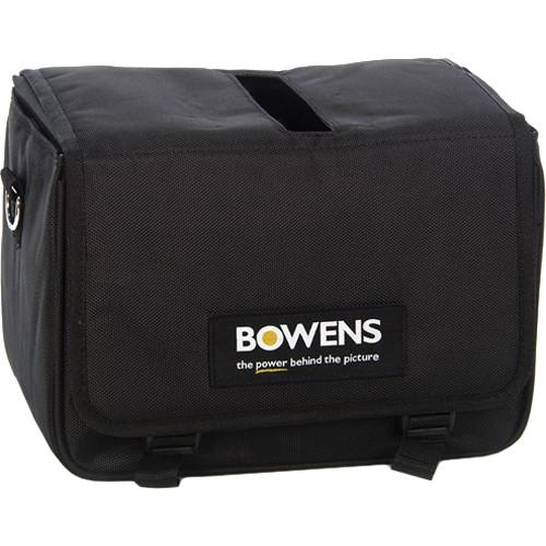 Bowens  Large Travelpak Bag BW-7679