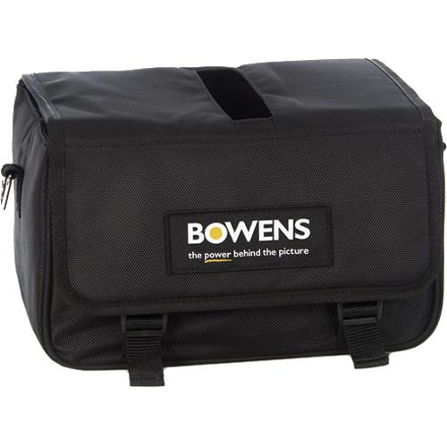 Bowens  Small Travelpak Bag BW-7678