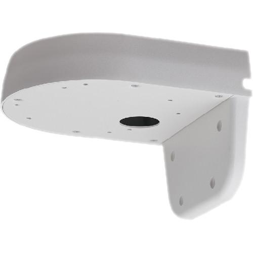 Brickcom L-WM-01 L-Shaped Wall Mount for FD Series Fixed L-WM-01