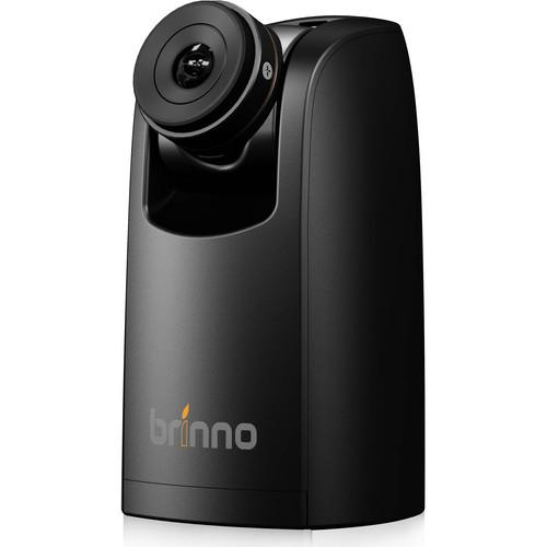 Brinno TLC200 Pro HDR Time Lapse Video Camera TLC200PRO