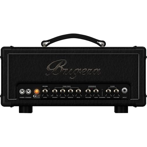 Bugera G5 Infinium 5-Watt Class A Tube Amplifier Head G5