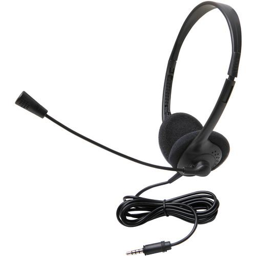 Califone 3065AVT Lightweight Personal Multimedia Stereo 3065AVT