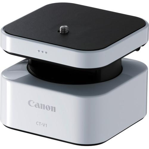 Canon  CT-V1 Wireless Pan Cradle 9626B002AA