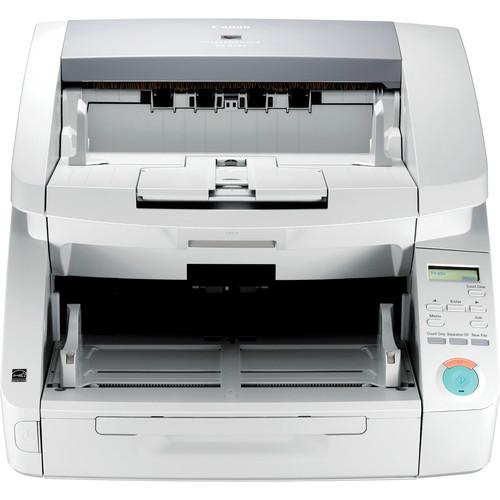 Canon imageFormula DR-G1130 Production Document Scanner 8073B002