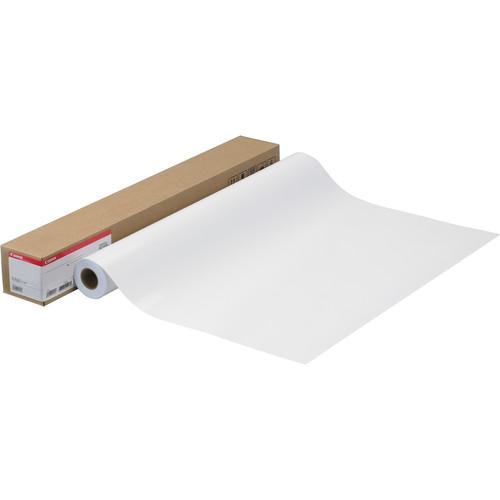 Canon Roll-Up Gloss Film (24