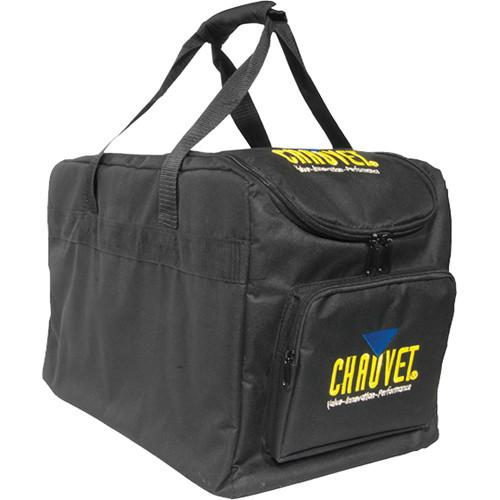 CHAUVET CHS-30 VIP Gear Bag for Four SlimPAR Tri or Quad CHS-30