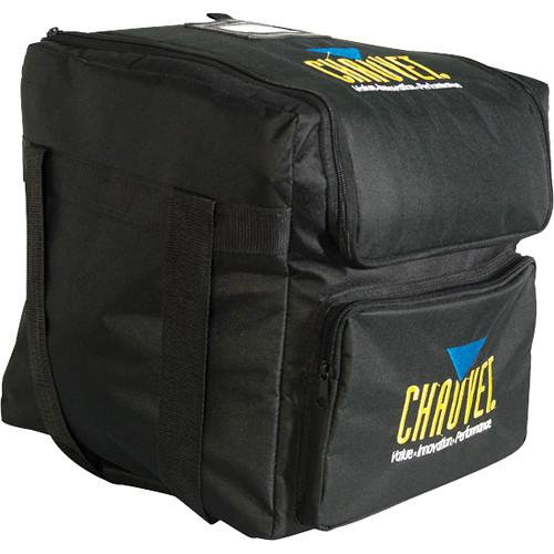 CHAUVET  CHS-40 Light Fixture Bag CHS-40