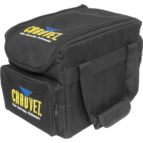 CHAUVET CHS-SP4 -Vip Gear Bag For 4-Piece SlimPAR 56 and CHS-SP4