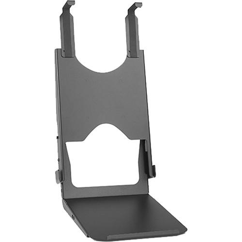Chief Custom Interface Bracket and Shelf Assembly FSB4090B