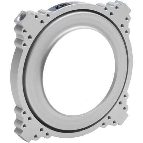 Chimera  Aluminum Speed Ring for Hensel 2188AL