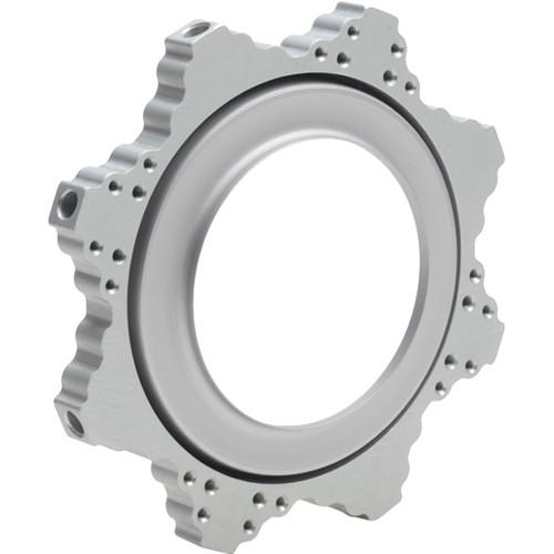 Chimera  Octaplus Speed Ring for Hensel 2188OP