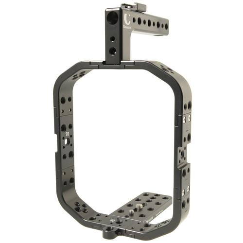 Chrosziel Black Edition CustomCage Kit for Canon EOS C C-700-30B