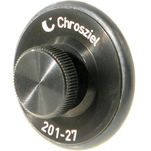 Chrosziel Focus Drive with Friction Gear C-201-27