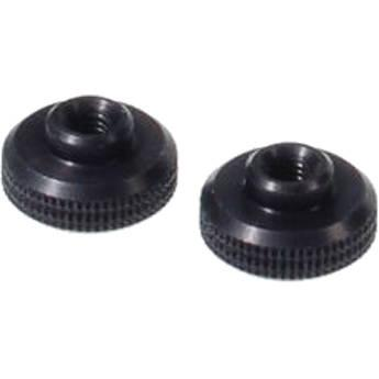 Chrosziel Knurled Nut M3 and Washer for DSW 400C C-401-402K-01