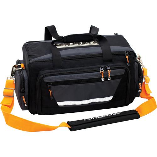 CineBags  CB 35 Stryker Camera Bag CB35
