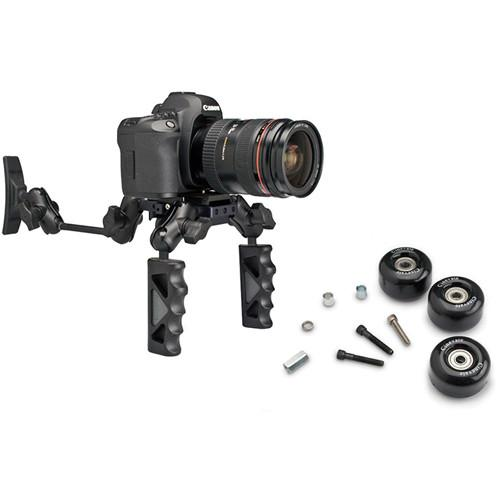 Cinevate Inc Proteus Simplis Dual Bundle CIDUABUN