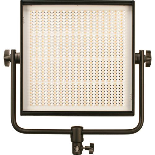Cool-Lux CL1000BSX Bi-Color PRO Studio LED Spot Light 950316