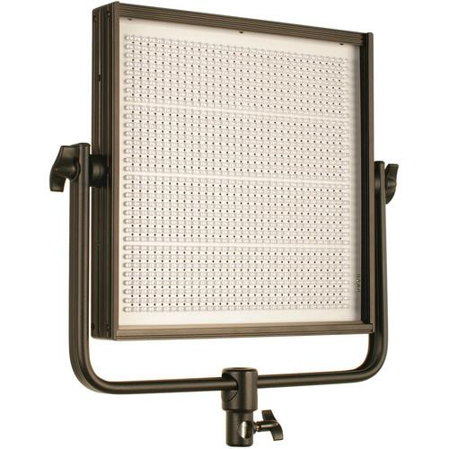 Cool-Lux CL1000DSX Daylight PRO Studio LED Spot Light 950312