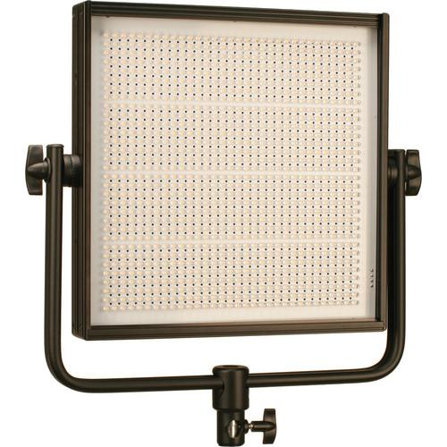 Cool-Lux CL1000TFX Tungsten PRO Studio LED Flood Light 950315
