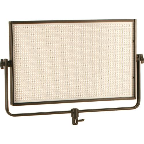 Cool-Lux CL2000TSX Tungsten PRO Studio Spot Light with DMX