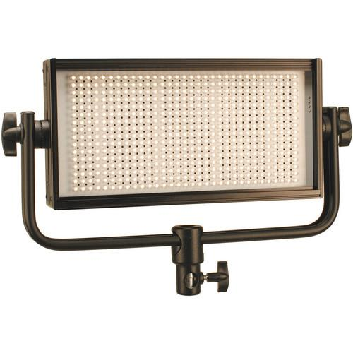 Cool-Lux CL500TSV Tungsten PRO Studio LED Spot Light 950204
