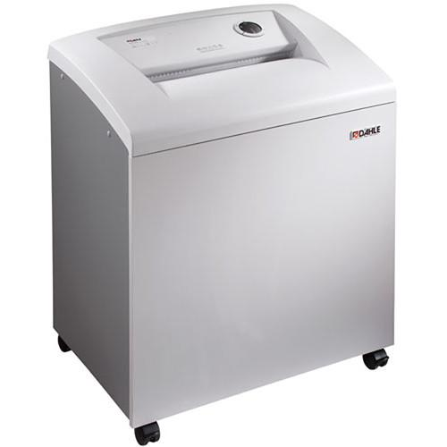Dahle Small Department Professional Shredder 40506