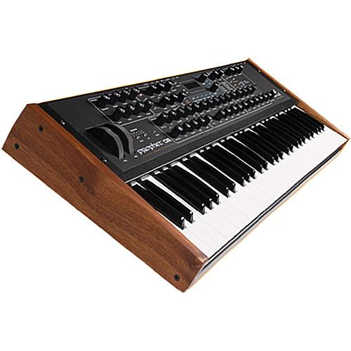 Dave Smith Instruments Prophet '08 PE 61-Key Analog DSI-2128