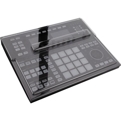 Decksaver Decksaver LE for Native Instruments DS-PC-MSTUDIO