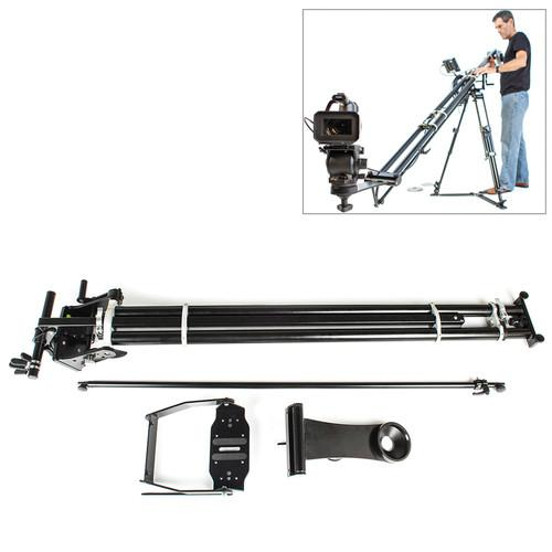 Digital Juice Gemini Dual-Action Jib Bundle JIB1-KIT1